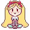 A-p-p-l-e-j-u-i-c-e's avatar