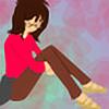 A-Panda-Girl's avatar
