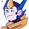 A-Paper-Fox's avatar