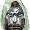 A-Patria's avatar