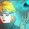 a-Pein's avatar