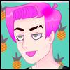 a-phelion's avatar