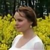 A-Photographie's avatar