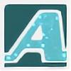 A-Pinnari's avatar