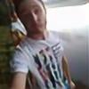 a-polaroid-mind's avatar