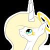 A-Pony-Comic's avatar
