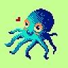 A-Pp's avatar