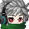 A-Puck's avatar