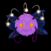 A-Quaria's avatar
