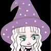 a-queen-of-witches's avatar