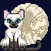 A-R-Allen's avatar