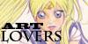 A-R-TLovers's avatar
