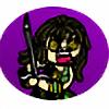A-Rag-Doll's avatar