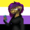 a-rainbowgoth's avatar