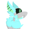 A-Random-Bat's avatar