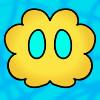 A-Random-Bloke's avatar