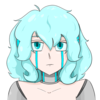 A-Random-Dude-001's avatar