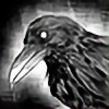 A-Rasen's avatar