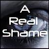 A-Real-Shame's avatar
