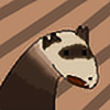 a-real-weasel's avatar