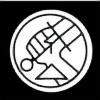 A-Rebellious-Sith's avatar