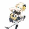 A-rent-I-Cute's avatar
