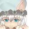 A-Rick's avatar