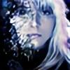 A-rien's avatar