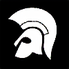 a-RIP's avatar
