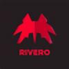 A-Rivero's avatar