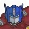 A-Rob's avatar