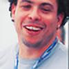 A-RONALDO's avatar