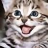 A-roura's avatar