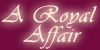 A-Royal-Affair's avatar