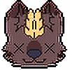 a-rtIngs's avatar