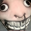 a-Ryno's avatar
