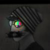 A-S-H-F-L-A-M-E's avatar