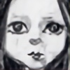a-s-u's avatar