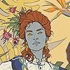 A-Sc's avatar