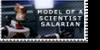 A-Scientist-Salarian's avatar