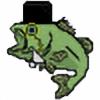 A-Seabass's avatar