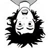 a-seid-art's avatar