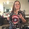 A-shleigh's avatar