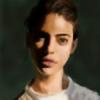 A-Shuv's avatar