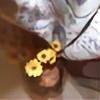 A-Simple-Me's avatar
