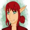 A-Sinning-Midget's avatar