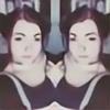 A-Spark-Of-Light's avatar
