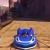 A-Speedy-Hedgehog's avatar