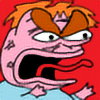 a-ssohoIic-bitch's avatar