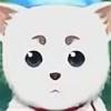 A-Starrysky's avatar